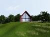 hudson-house