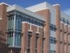 """Colorado State University """"Powerhouse"""" Building"""
