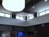 Fort Collins Sr. Center Daylighting