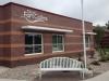 Fort Collins Sr. Center