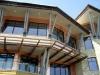Lake Placid Conference Center