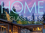 Vail_Valley_Home_Button