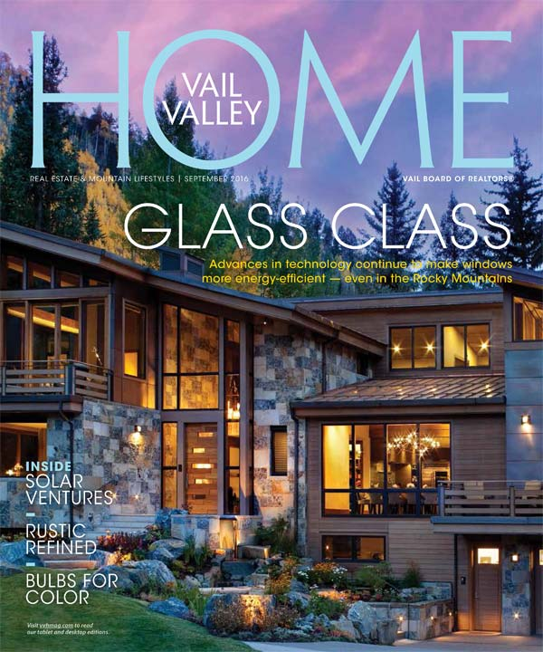 Vail_Valley_Home_Cover--09-2016