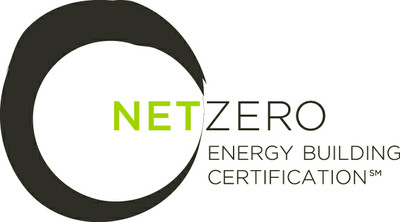net-zero-Logo