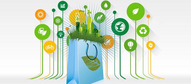 Future_Sustainability