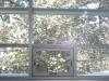 Alpen 525-S Series Awning Window