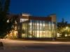 CSU-Morgan-Library-Study-Cube.jpg