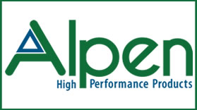 Alpen High Performance Products