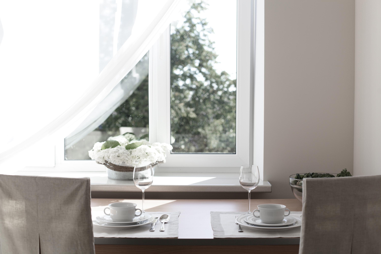 Alpen HPP | Alpen Windows | Fiberglass Windows : Alpen High ...