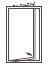 Alpen HPP Casement Fiberglass Window