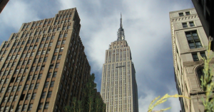 ESB File Photo