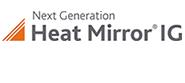 Heat Mirror