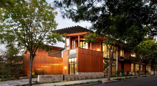 Packard_Foundation-800px
