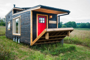 Tiny-House-800px