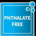 Phthalate-Free-1b