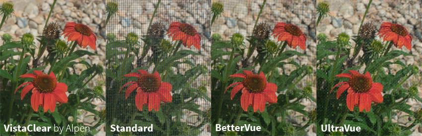 VistaClear-Screen-Comparison-850px