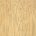 frame-color-oak