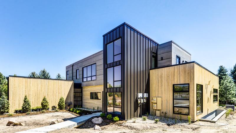Meadow-House-1
