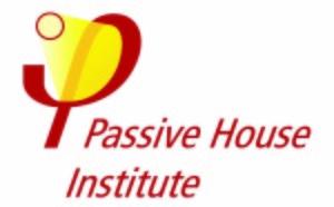 PHI-Logo-1