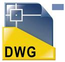 dwg-logo-130x125